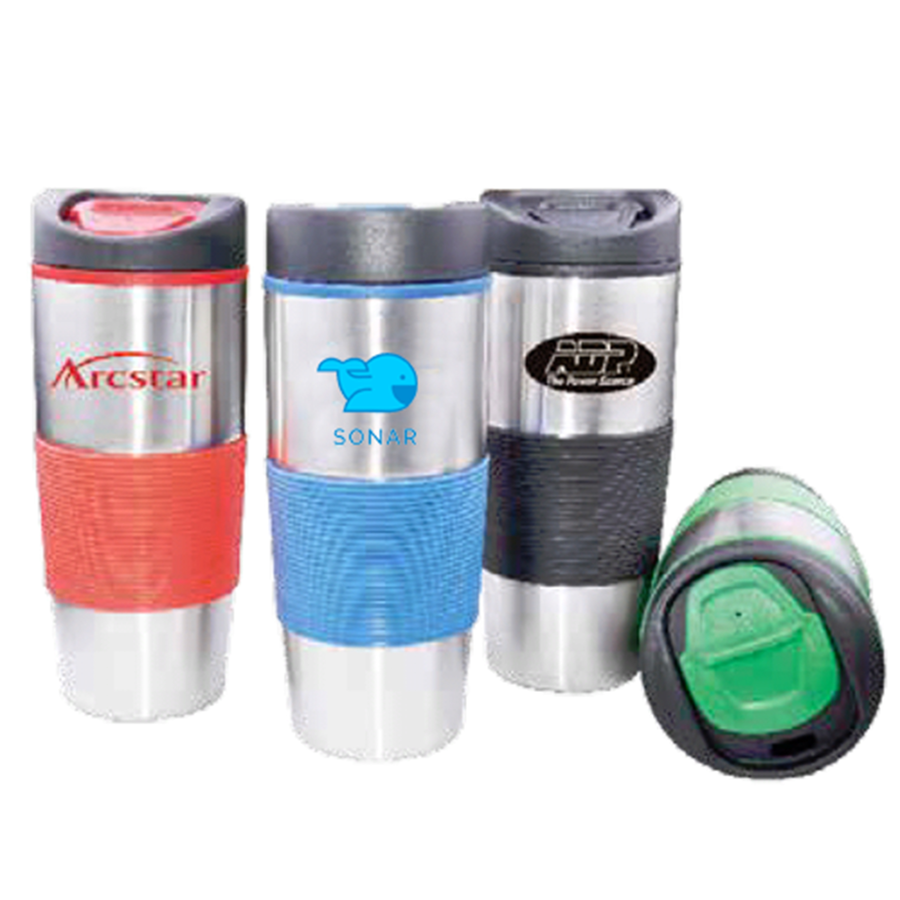 Jancoline Promotional Products